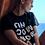 """Thumbnail: """"Uncommon Favor"""" Unisex T-Shirt"""