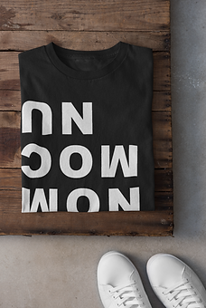 folded-tee-mockup-against-a-wooden-surface-33685.png