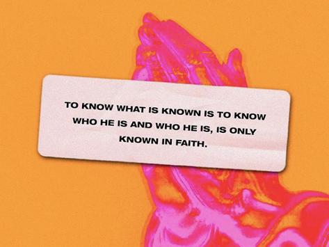 Jeremiah 29:10-14: