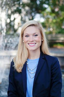 Haley E. Allen