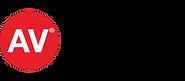 logo-av-rated@2x-1.png