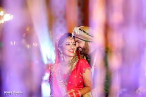 Sahil & Aastha