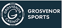 Grosvenor_Casinos_Logo_2015.png