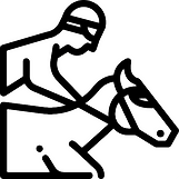 race-horse.png