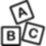 abc-block.png