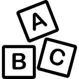 abc-block.png