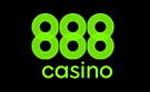 888 casino black.png