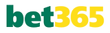 bet365.png