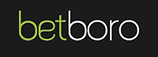 betboro-review-logo.png