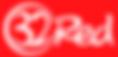 32red-logo2.png