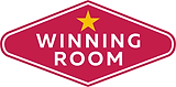 winning room.png