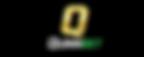 logo_quinnbet_2.png