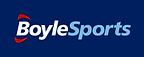 Boylesports_logo_blue_bg.png