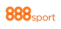 888-sport.png
