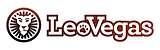 LeoVegas_x3.png
