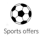 Sports offer promo.jpg