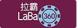 laba360.png