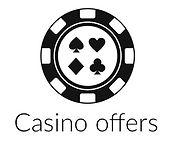 Casino offers promo.jpg