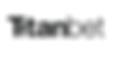titanbet-sports-logo-1.png