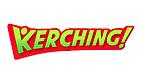 kerching.png