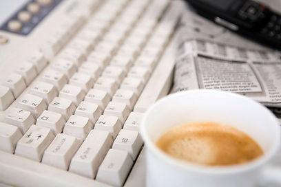 coffee-1575043.jpg