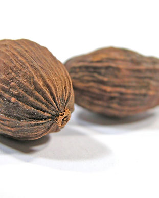 note-nutmeg-1554844.jpg