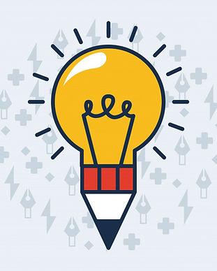 lightbulb-illustration_24908-57936.jpg