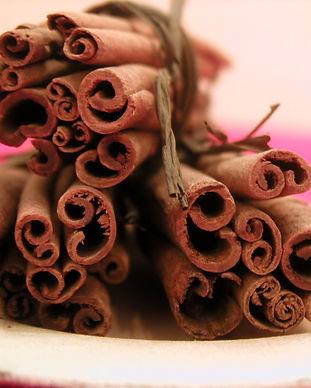 cinnamon-1495462.jpg