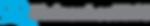 Sininauhasäätiö_regular_RGB.png
