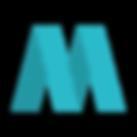 Modwys Logo - standard logo no backgroun