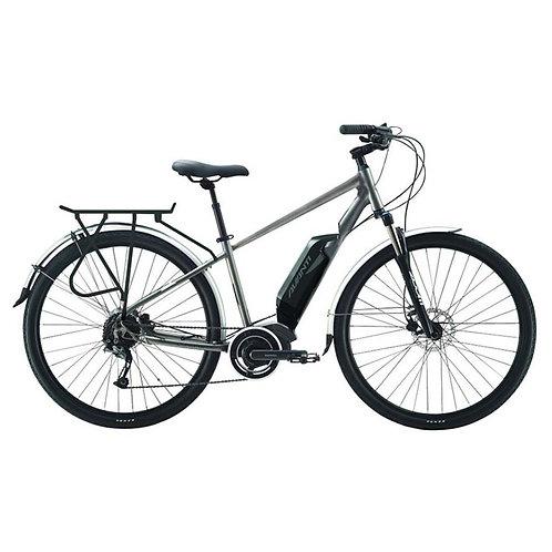 Avanti Discovery E-Bike