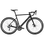 Focus-Izalco-Max-Disc-88-Road-Bike-2019.