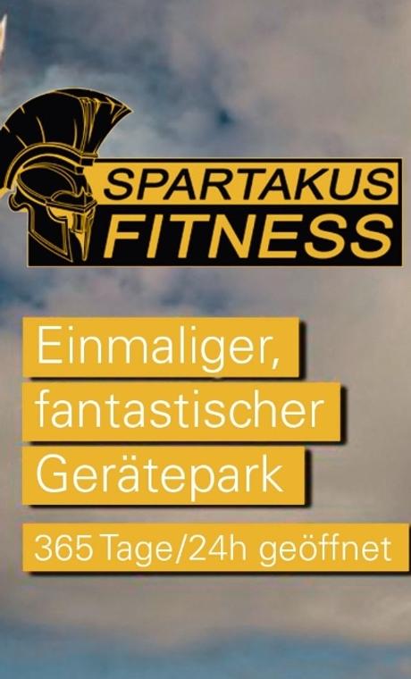 Spartakus.PNG