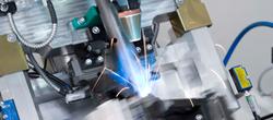 spawanie-laserem-3d-weil-engineering-pol