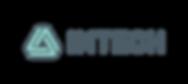 INTECH_logo_RGB.png