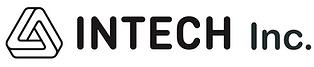 INTECH_Inc-logo_Black.png