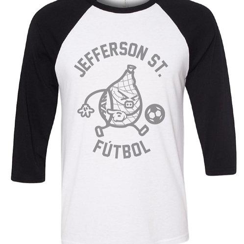 Jefferson St. Futbol