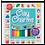 Thumbnail: Clay Charms Klutz Kit
