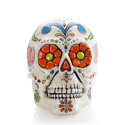 Fall Ceramics: Make & Take Sat 9/19 1pm
