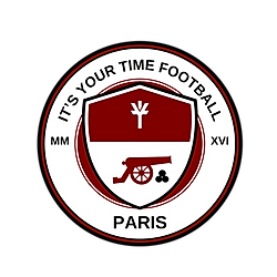 Copie de Blason IYT Football.png