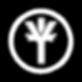 Logo IYT Textile 2 (1).png