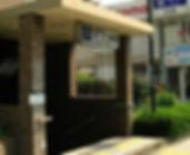 ムエタイ 大阪  キックボクシング 大阪  ダイエットフィットネス 大阪