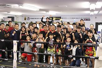 キックボクシング  ダイエット .jpg