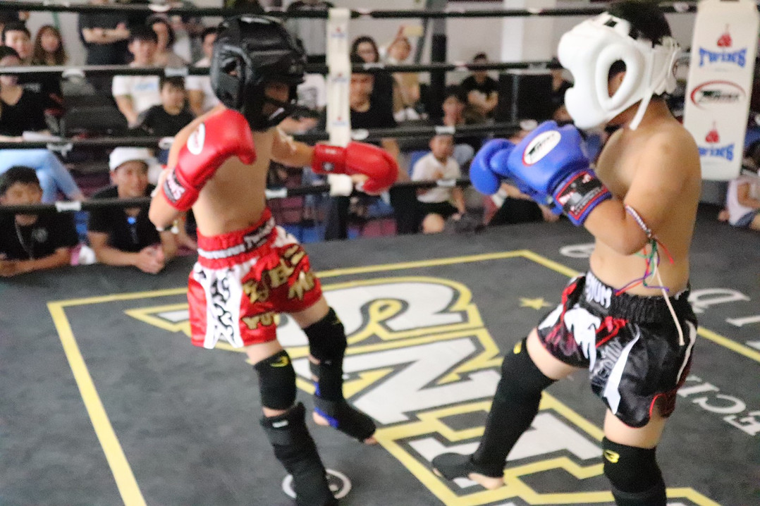 Dream Fight 09_๑๙๐๕๒๗_0069.jpg
