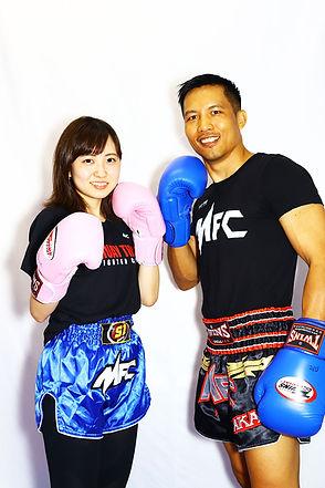 ムエタイ キックボクシング ダイエット フィットネス ジム 大阪.jpg