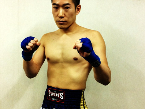 KYOTO FIGHT  2016年3月21日(月.祝) 試合開始10時30分(ジュニアから)