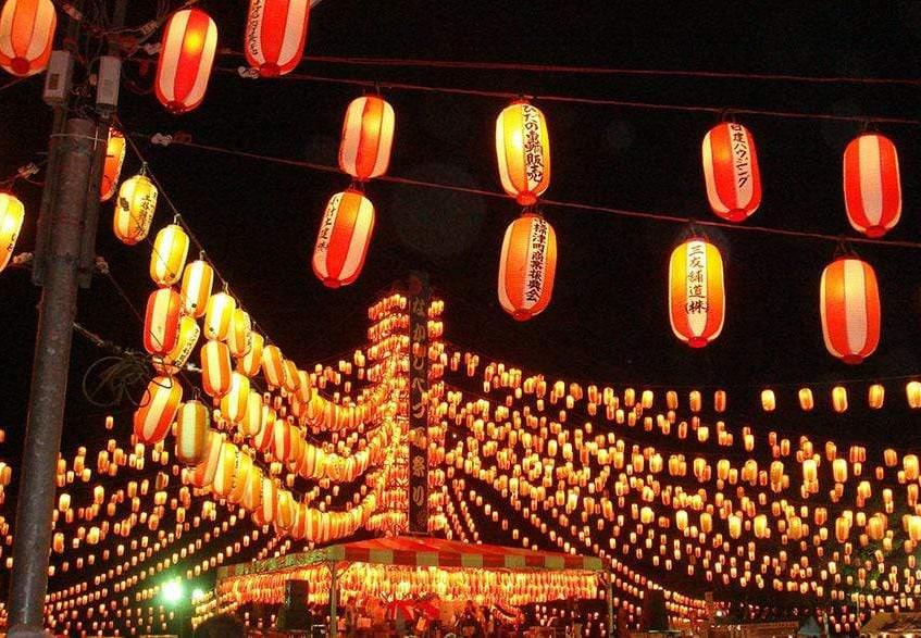 obon_festival_880x
