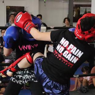 Dream Fight 09_๑๙๐๕๒๙_0003.jpg