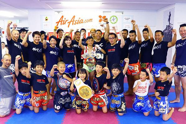 キックボクシング---ダイエット&フィットネス大阪.jpg