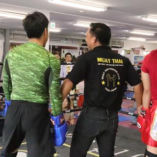 Dream Fight 09_๑๙๐๕๒๙_0136.jpg